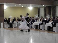 13.reprezentačný ples obce...január 2018