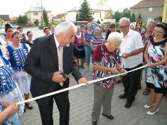 29.august Deň obce Čaňa...