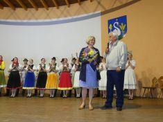 """""""Jánsky večer v Čani"""" - súčasť Cassovia festu..22.jún 2019"""