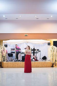 XII. Reprezentačný ples obce 21.január 2017